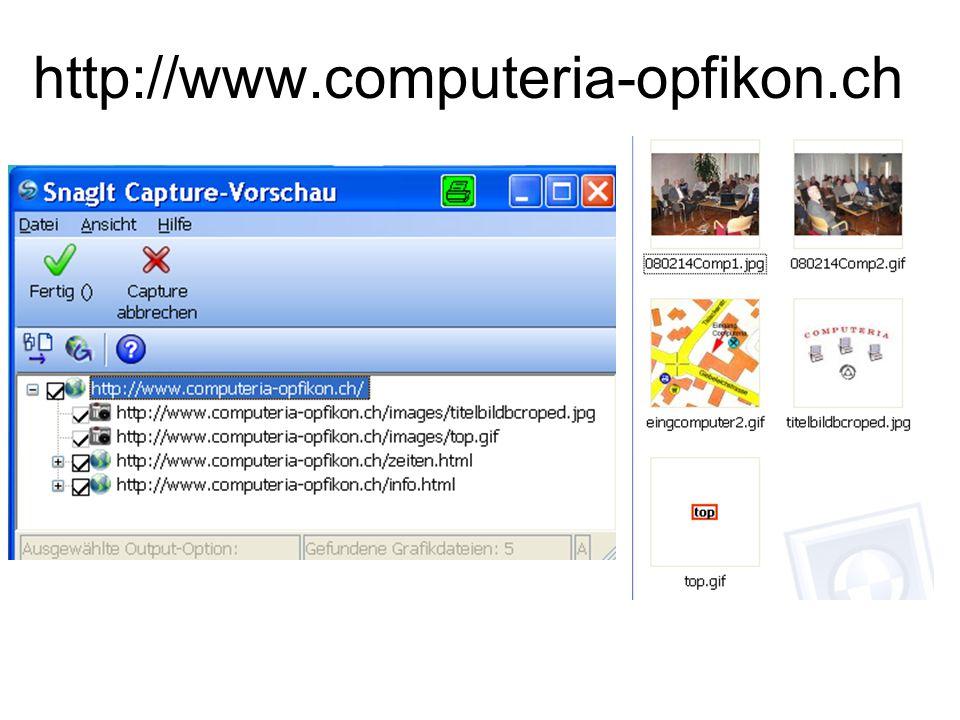 http://www.computeria-opfikon.ch