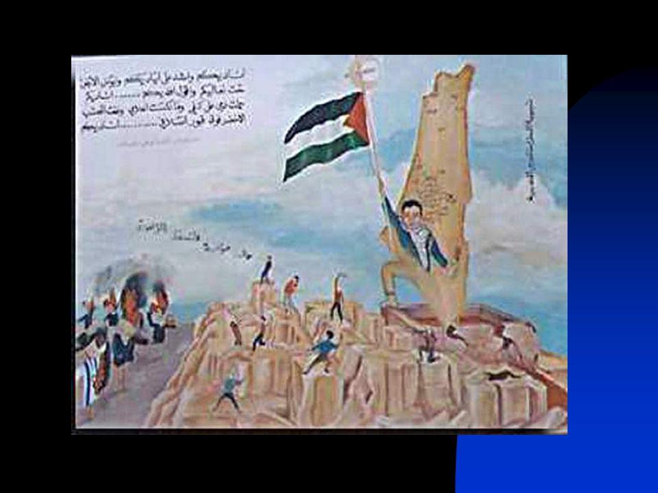 www.middleeastuk.com/ com/welfare.htm Eine palästinensische Wohlfahrtsorganisation In ihrer Wohlfahrt…