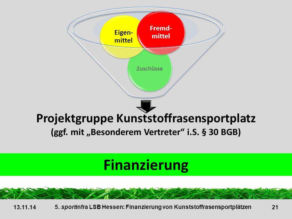 """22 Investivkostenzuschuss (als Festbetrag): """"echter Zuschuss (ohne Gegenleistung) unbesteuert gem."""