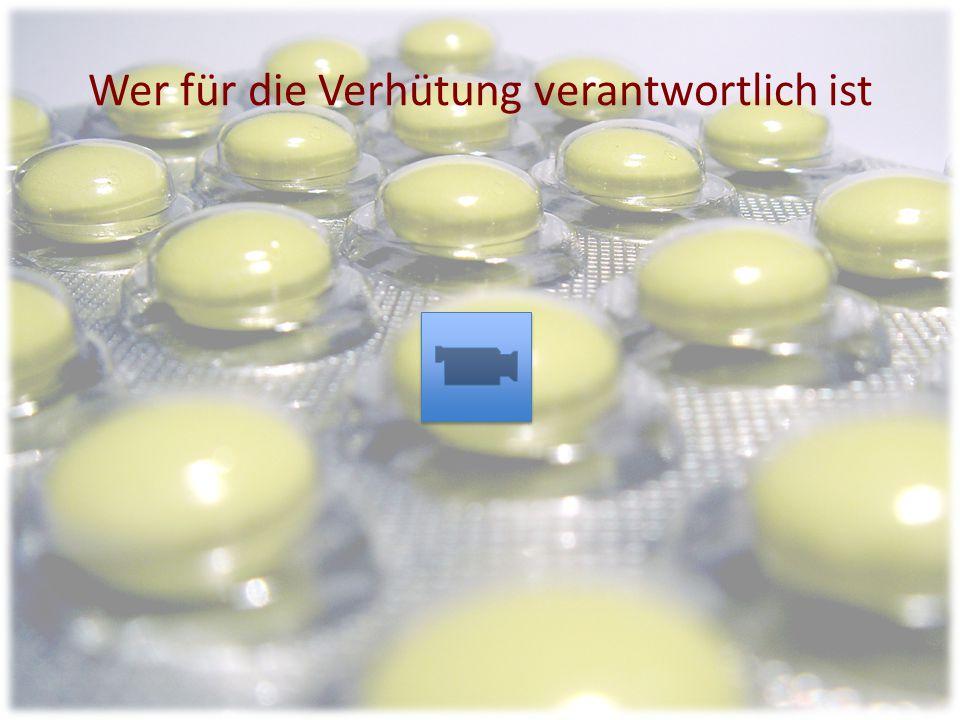 Verhütungsmittel im Überblick Kupferspirale: – Verhütungsmittel für die Frau – Spirale wird von der Frauenärztin eingesetzt – Bleibt 3-5 Jahre in der