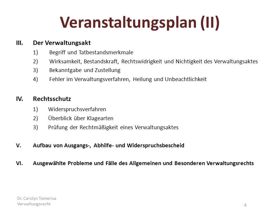 """5 """"Stilarten 1.Obersatz 2.Voraussetzungen 3.Subsumtion 4."""