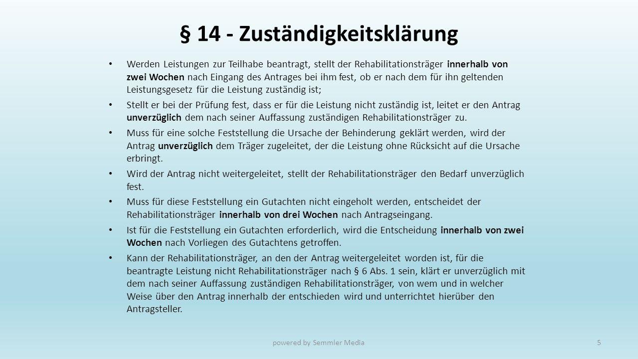 § 90 - Ausnahmen Die Vorschriften dieses Kapitels gelten nicht für schwerbehinderte Menschen, deren Arbeitsverhältnis zum Zeitpunkt des Zugangs der Kündigungserklärung ohne Unterbrechung noch nicht länger als sechs Monate besteht oder die auf Stellen im Sinne des § 73 Abs.