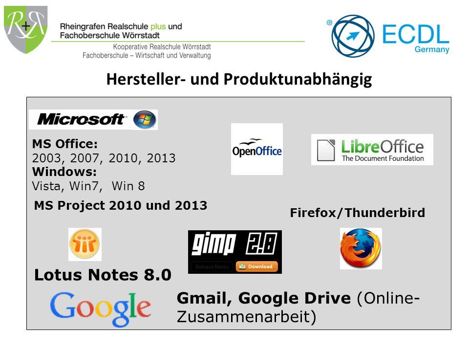 7 aus 12 Modulen = ECDL 3 aus 4 = ECDL Expert Zwei freie Zertifikatsausstellungen im Preis für Zertifizierungs-ID 4 Module = ECDL Base bzw.
