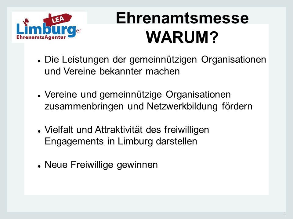 3 Ehrenamtsmesse WARUM.