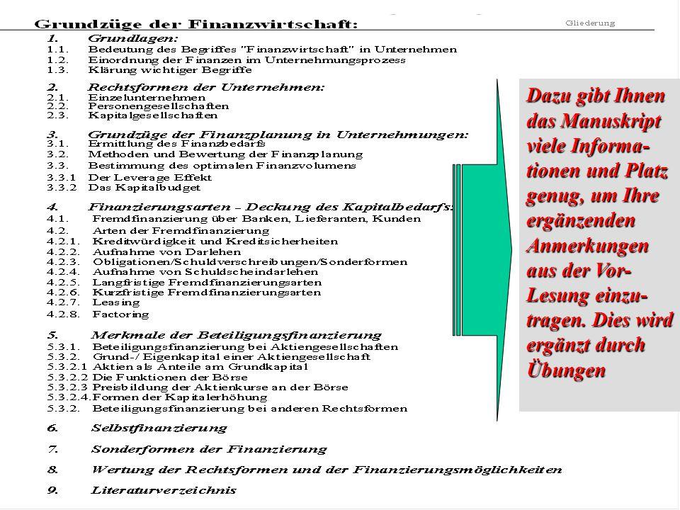S.16-20 Gründung der GmbH: Gründung: erfolgt durch eine oder mehrere Personen.