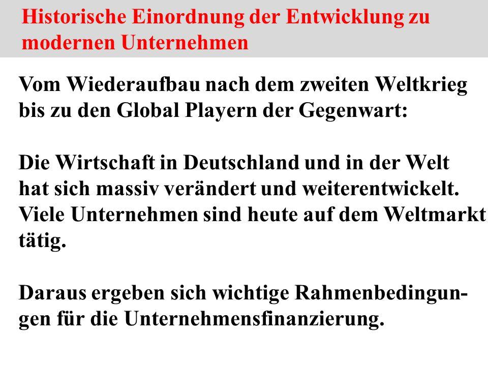 Einstellung des Gewinns in das Zusatzkapital einer Aktiengesellschaft 2014 erwirtschafteter Gewinn der AG: 48 Mio.