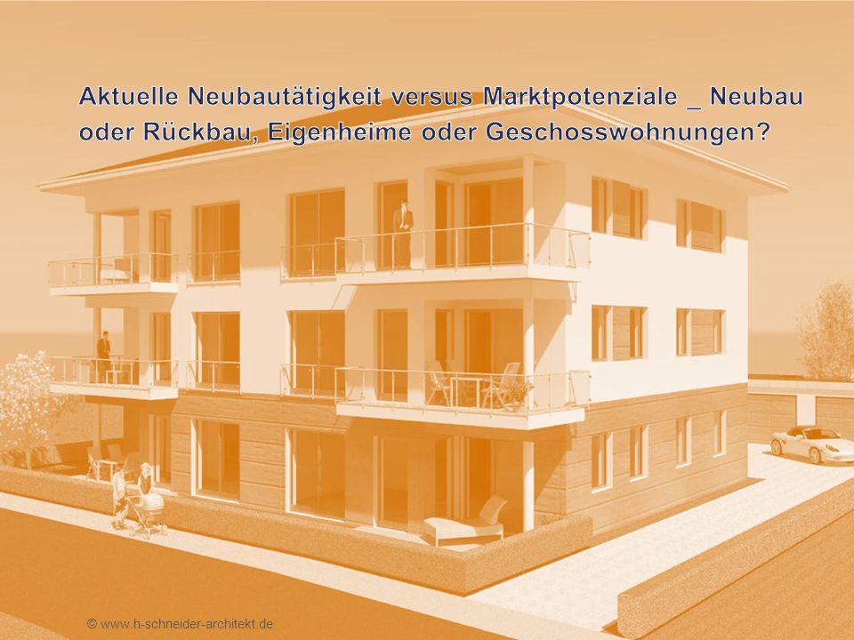 © www.h-schneider-architekt.de