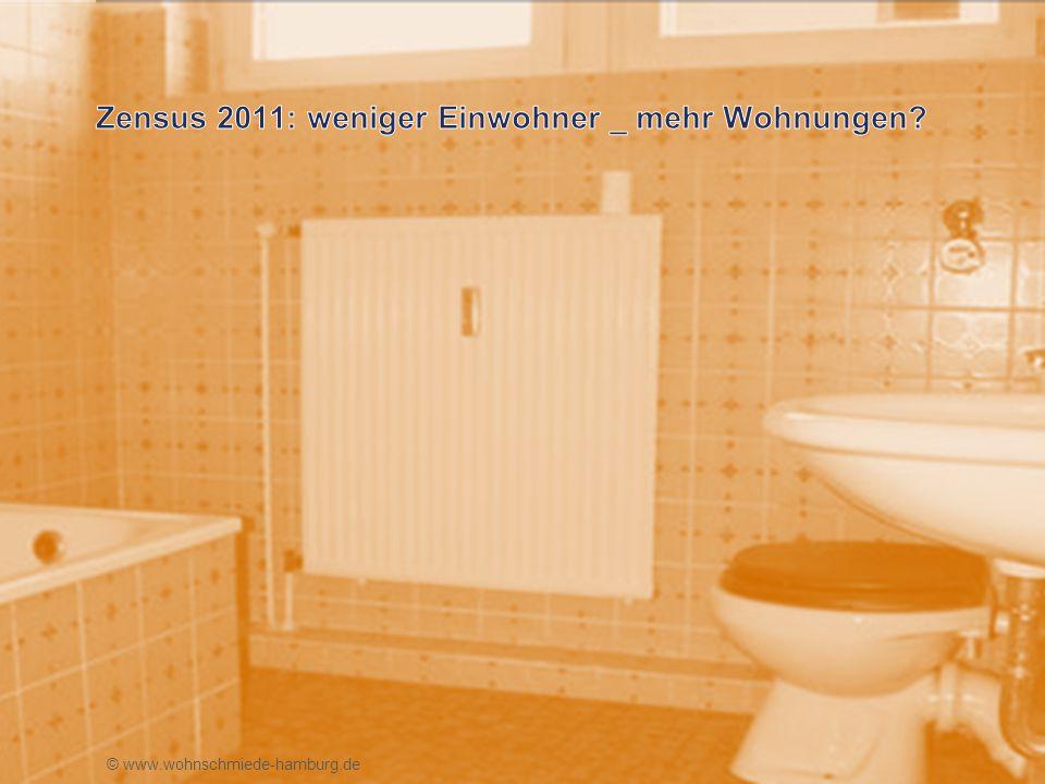 © www.wohnschmiede-hamburg.de