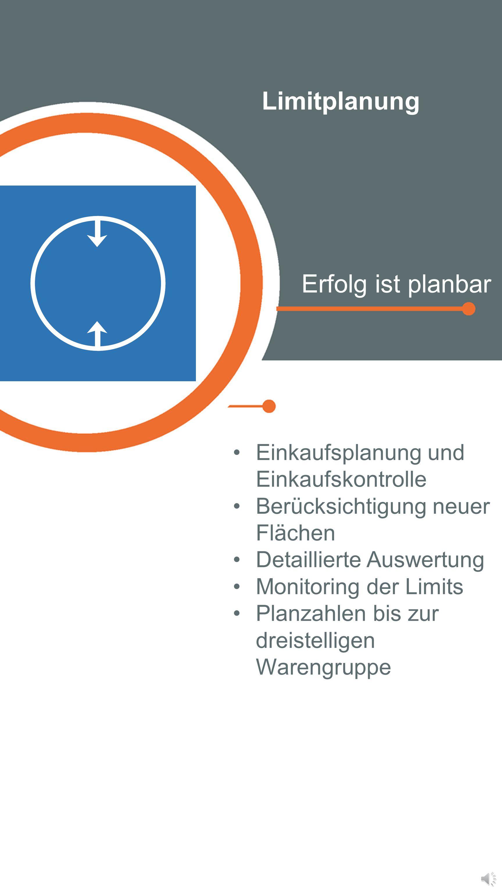 Plan- und Serienreduzierung Weniger ist manchmal mehr Pauschale Serienreduzierungen Zeitraumbezogene Aktionspreise Planspielmodus mit Auswertungsmögli