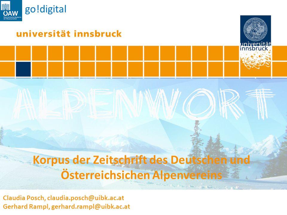 Seite 1 Gegründet im Jahr 1669, ist die Universität Innsbruck heute mit mehr als 28.000 Studierenden und über 4.000 Mitarbeitenden die größte und wichtigste Forschungs- und Bildungseinrichtung in Westösterreich.