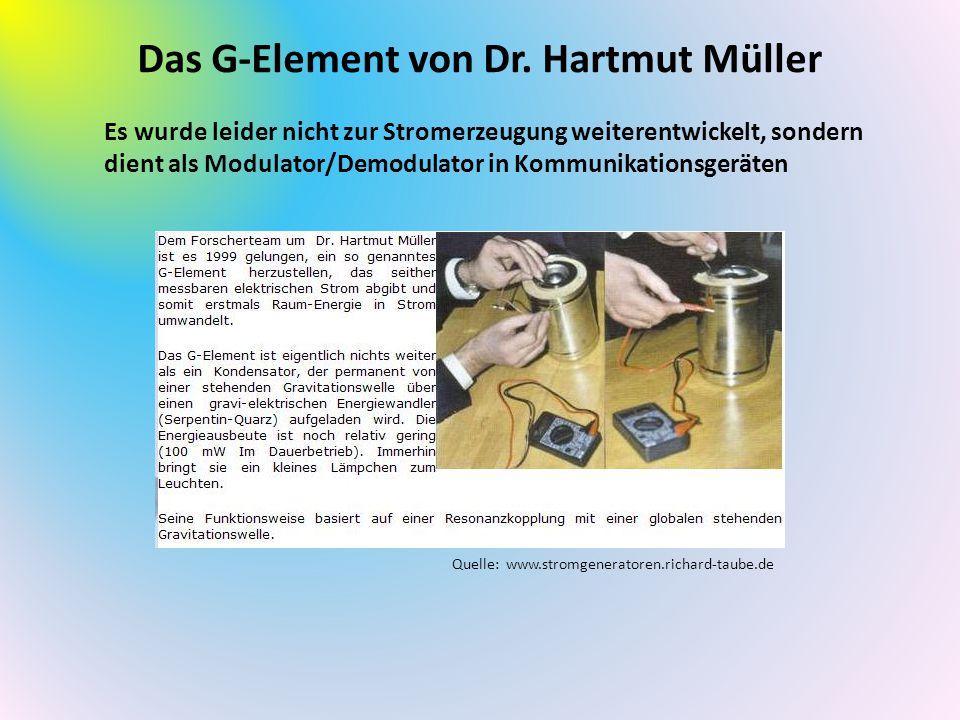 Der Magnetmotor von Herrn Yildiz Quelle: NET-Journal 5/6 2010