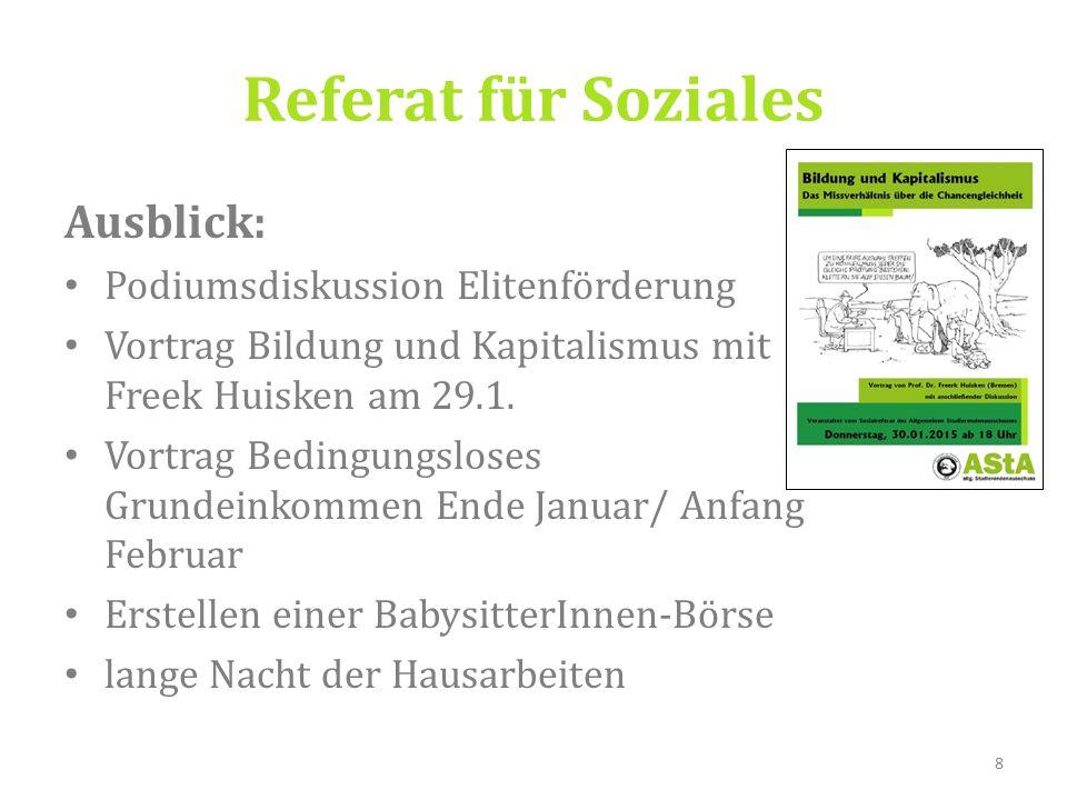 12.November: Vortrag Antiamerikanismus. Die ganz große deutsche Koalition.