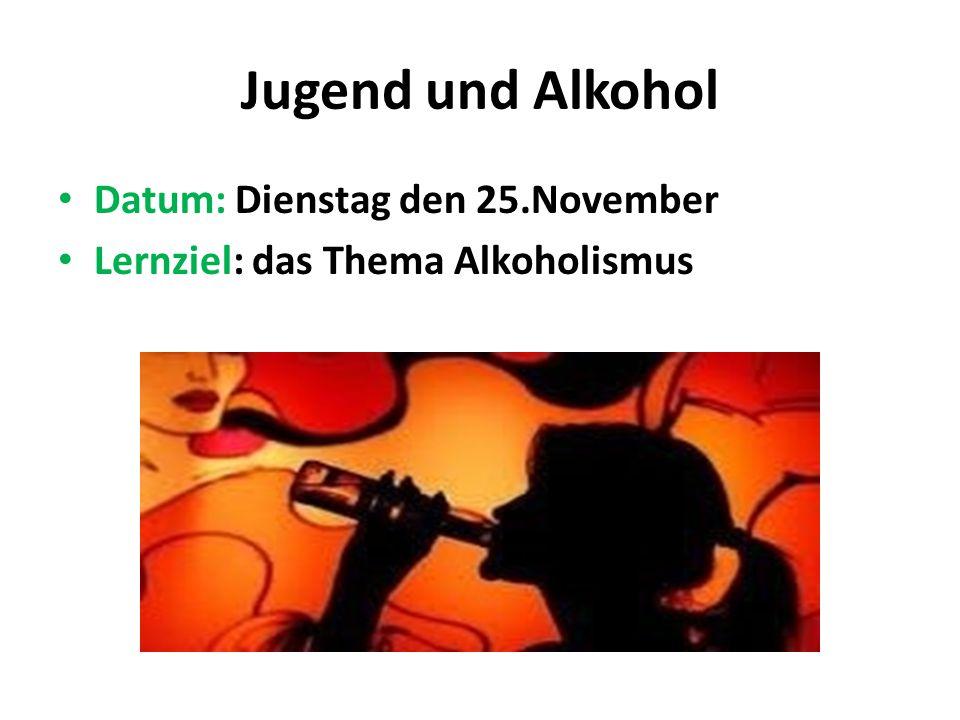 Alkohol von Herbert Grönemeyer: Alkohol ist dein Sanitäter in der Not Alkohol ist dein Fallschirm und dein Rettungsboot....