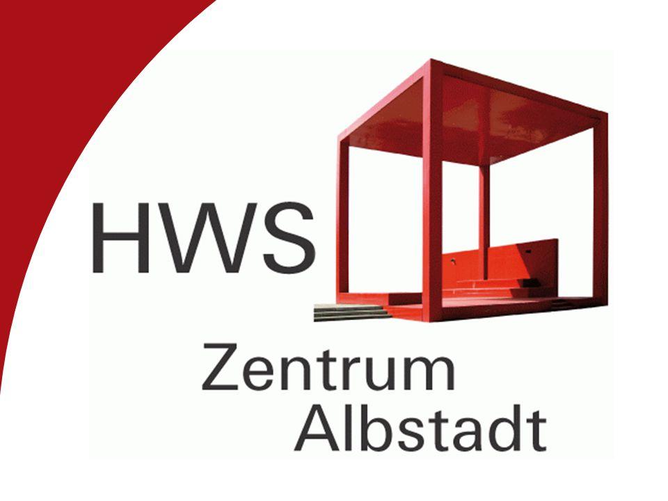 Herzlich Willkommen zum Infotag an unserer Schule Hauswirtschaftlich- Sozialpädagogische Schule Albstadt