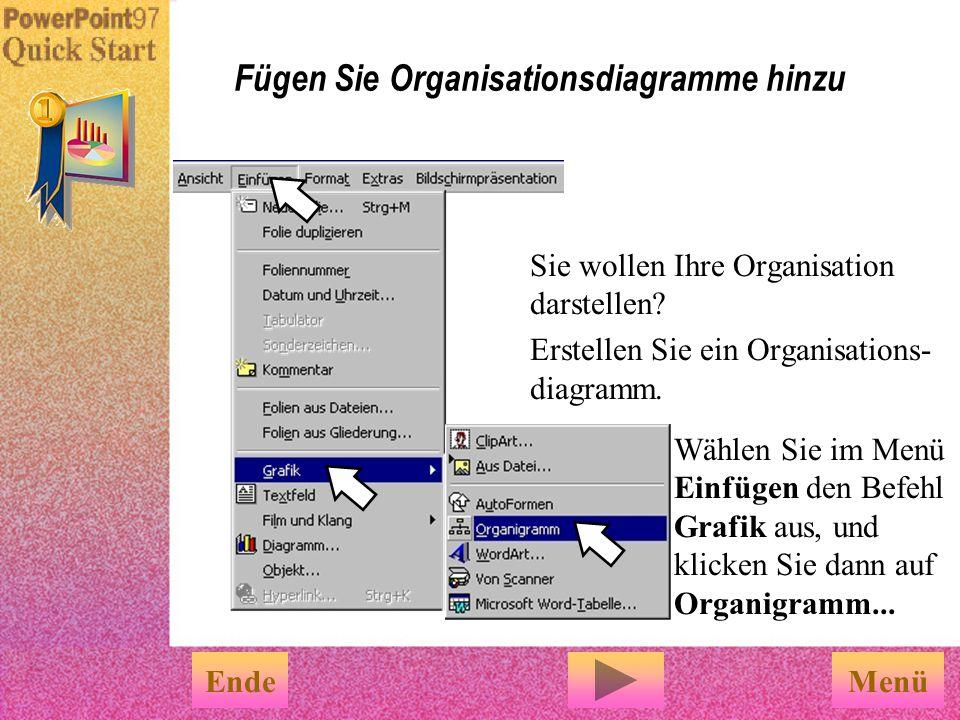 … der Text wird automatisch der AutoForm hinzu- gefügt. Markieren und mit der Texteingab e beginnen... Verschieben Sie die Form und der Text verschieb