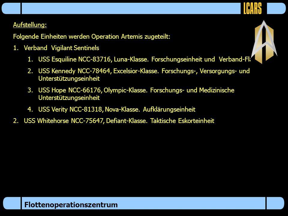 http://www.trekzone.de/sfrs/hauptcomputer/images/c/c9/Tholianisches_Hoheitszeichen.jpg Flottenoperationszentrum Status und taktische Informationen der Paktmächte: Zur Lage und Stärke der tholianischen und klingonischen Kräfte vor Ort liegen nur unzureichende Informationen vor.