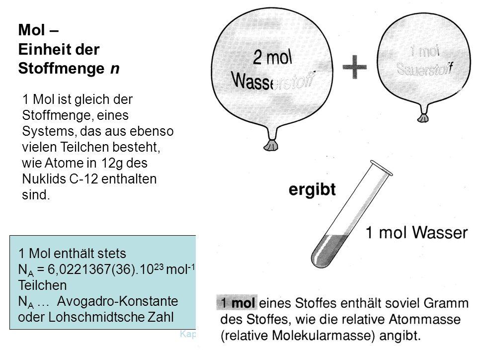 Kapitel 2 Aufbau der Materie Vgl. B. (BW 5) Seite 25 Die Isotope sind in sogenannten Isotopentafeln aufgeschrieben.