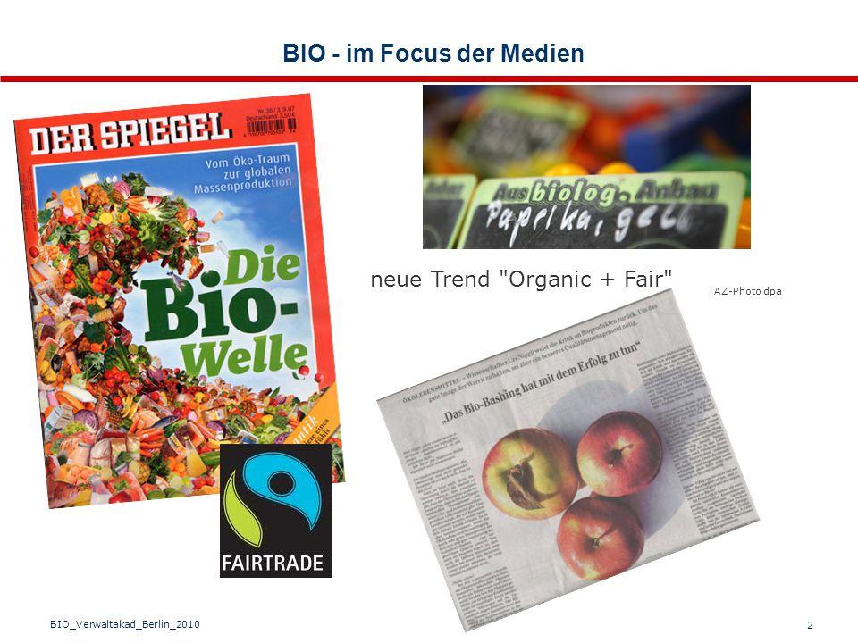 2 BIO_Verwaltakad_Berlin_2010 TAZ-Photo dpa neue Trend