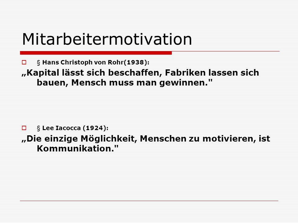 Marketing zwischen Fragebogenerstellung und tatsächliche Befragung Information über schwarzes Brett , Intranet, usw.