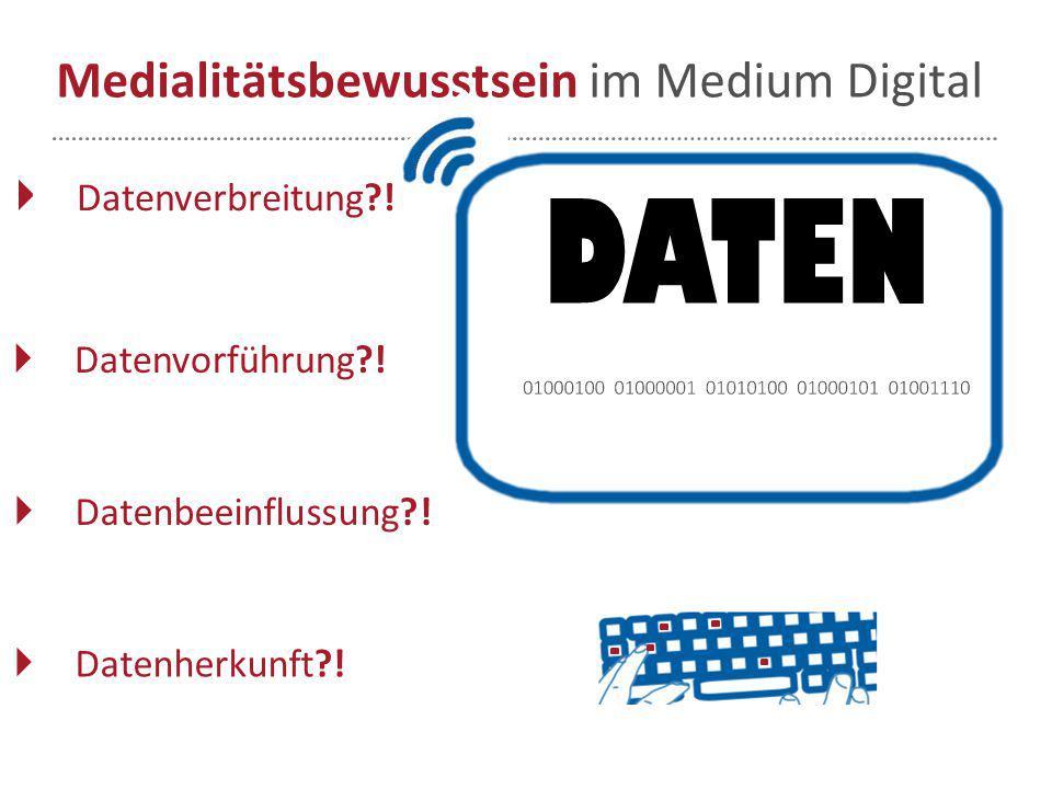  Datenverarbeitung Ulrich Gutenberg 5 DATEN  Datenausgabe  Datenvorführung?!  Dateneingabe  Datenherkunft?!  Datenverarbeitung  Datenbeeinfluss