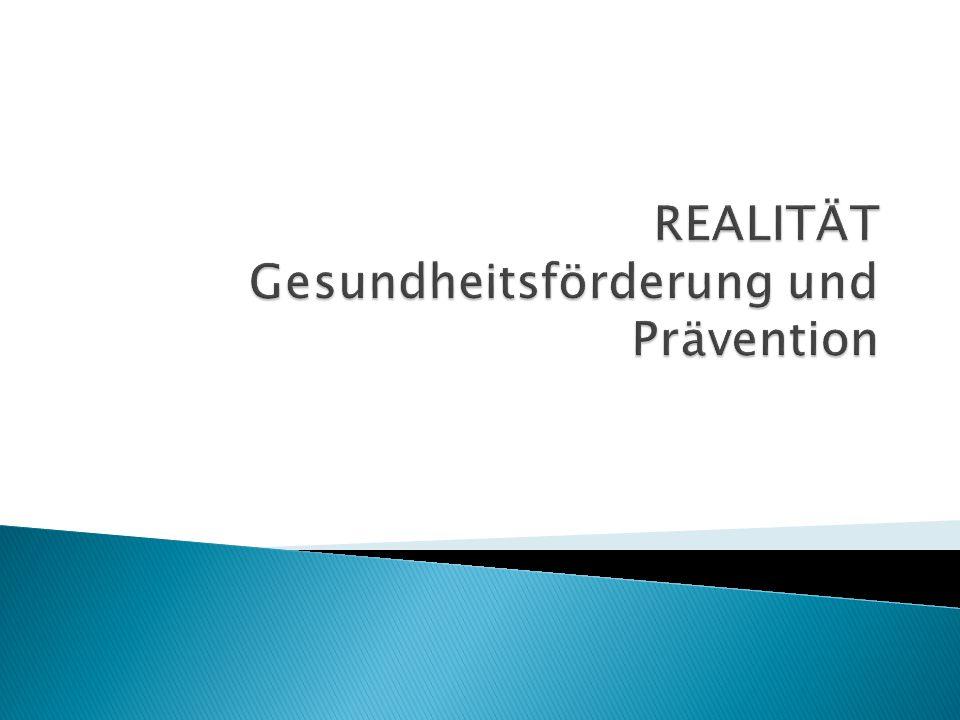 Gesundheitsförderung im pflegerisch-klinischen Kontext.