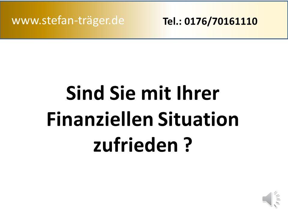 www.stefan-träger.de Sie 50,00€ netto (ca.70,00€ Brutto) 10 Freunde 5500,00€ netto (ca.