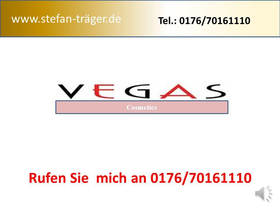www.stefan-träger.de Tel.: 0176/70161110