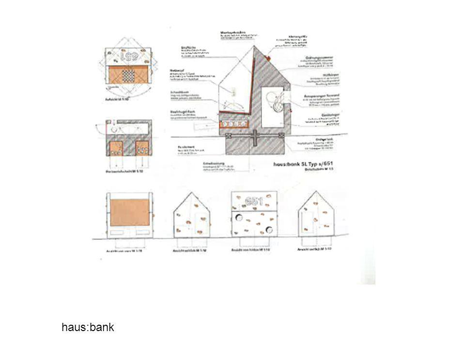 haus:bank