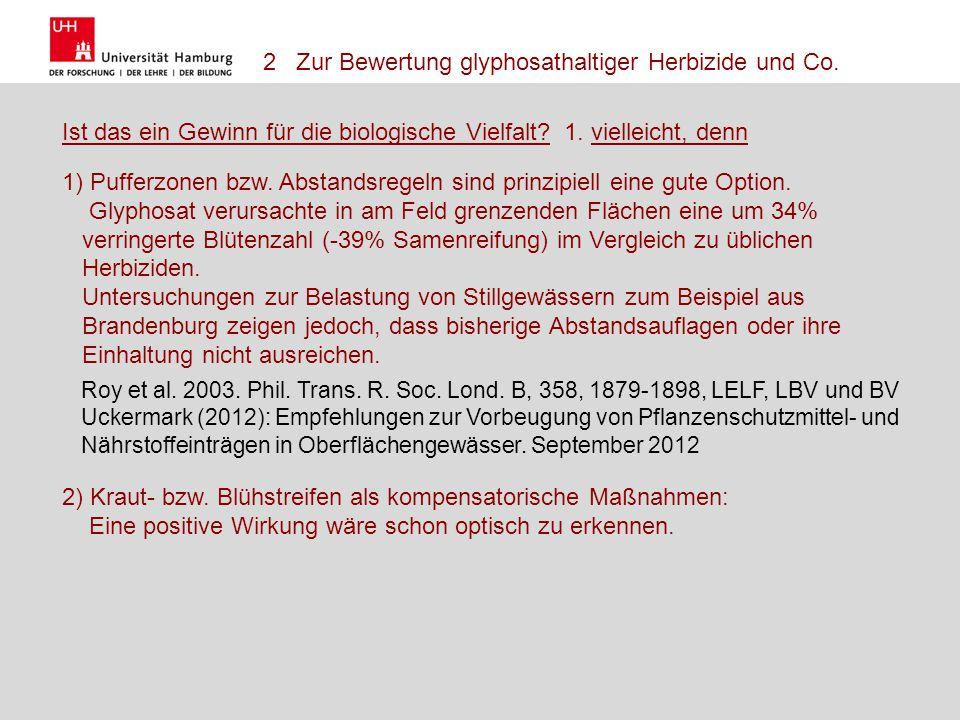 Name Herausforderungen einer nachhaltigen Landnutzung 17.10.2011 7 Forschungsschwerpunkt Biotechnik, Gesellschaft und Umwelt FG Landwirtschaft Gesine Schütte Ich habe die aktuelle Formatvorlage der Uni Hamburg herangezogen.