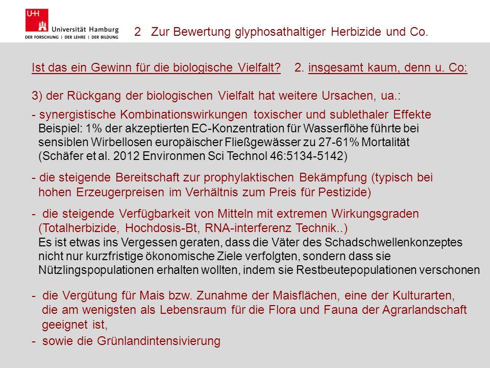 Name Herausforderungen einer nachhaltigen Landnutzung 17.10.2011 8 Forschungsschwerpunkt Biotechnik, Gesellschaft und Umwelt FG Landwirtschaft Gesine Schütte Ich habe die aktuelle Formatvorlage der Uni Hamburg herangezogen.