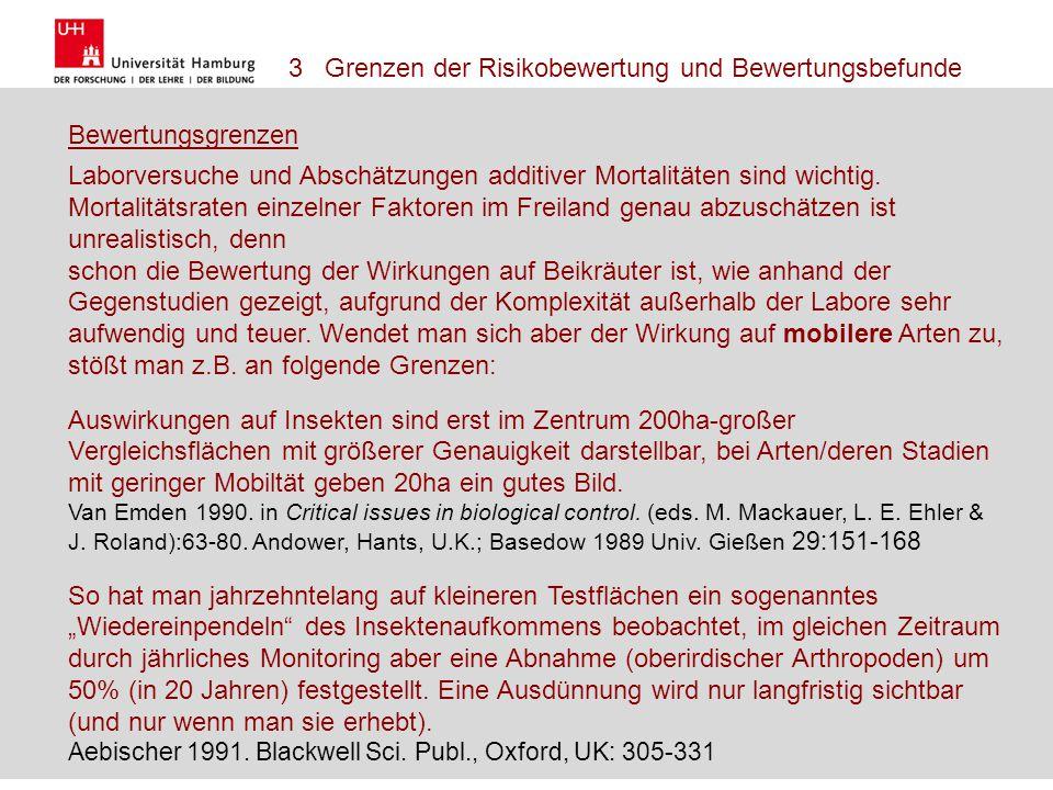 Name Herausforderungen einer nachhaltigen Landnutzung 17.10.2011 8 Forschungsschwerpunkt Biotechnik, Gesellschaft und Umwelt FG Landwirtschaft Gesine