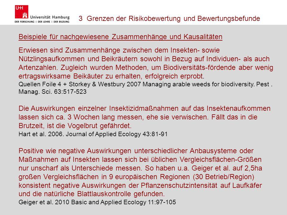 Name Herausforderungen einer nachhaltigen Landnutzung 17.10.2011 9 Forschungsschwerpunkt Biotechnik, Gesellschaft und Umwelt FG Landwirtschaft Gesine