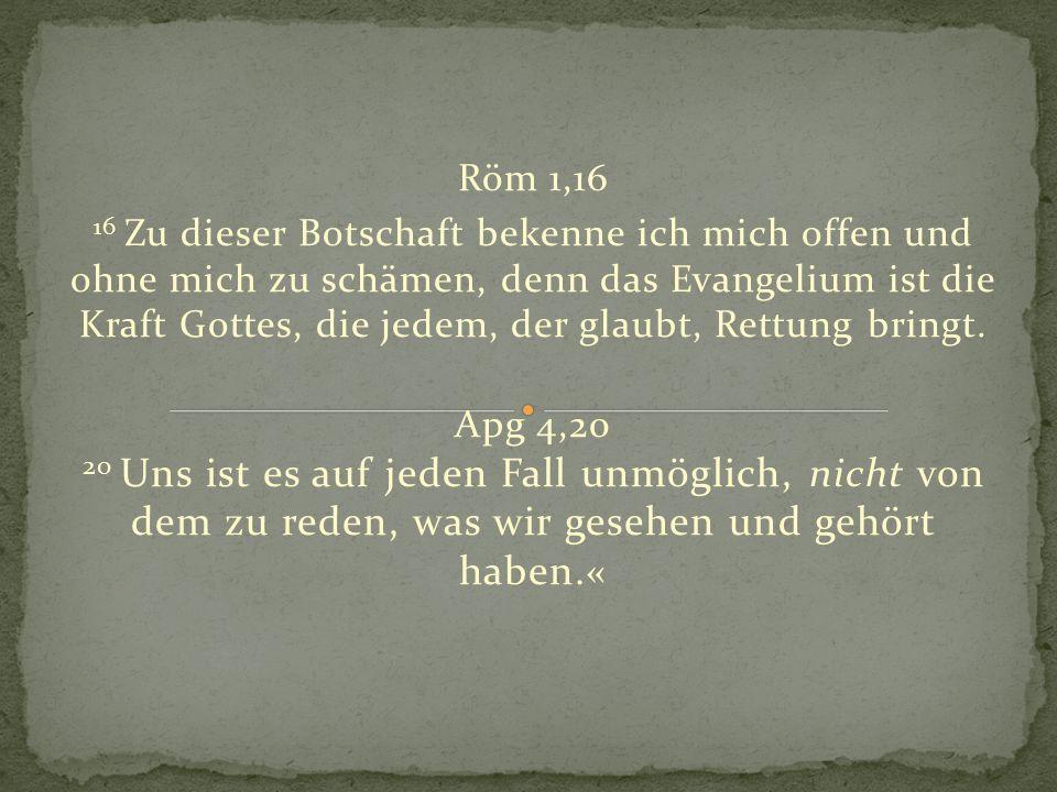 Apg 18,24 24 Aber ein Jude mit Namen Apollos, aus Alexandria gebürtig, kam nach Ephesus, ein beredter Mann, der mächtig war in den Schriften.