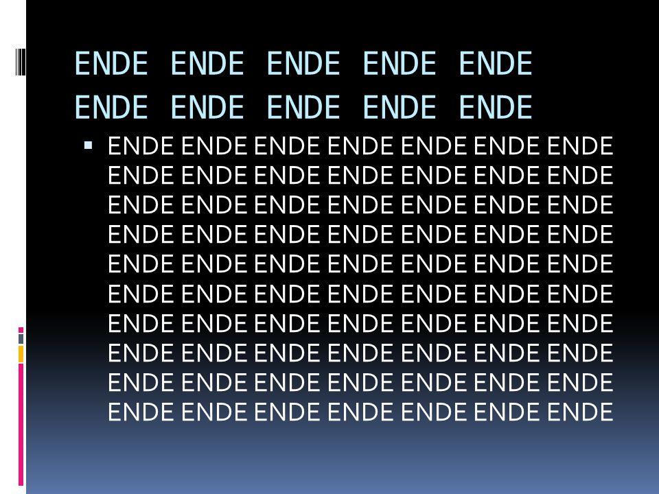 ENDE ENDE ENDE ENDE ENDE  ENDE ENDE ENDE ENDE ENDE ENDE ENDE ENDE ENDE ENDE ENDE ENDE ENDE ENDE ENDE ENDE ENDE ENDE ENDE ENDE ENDE ENDE ENDE ENDE ENDE ENDE ENDE ENDE ENDE ENDE ENDE ENDE ENDE ENDE ENDE ENDE ENDE ENDE ENDE ENDE ENDE ENDE ENDE ENDE ENDE ENDE ENDE ENDE ENDE ENDE ENDE ENDE ENDE ENDE ENDE ENDE ENDE ENDE ENDE ENDE ENDE ENDE ENDE ENDE ENDE ENDE ENDE ENDE ENDE ENDE
