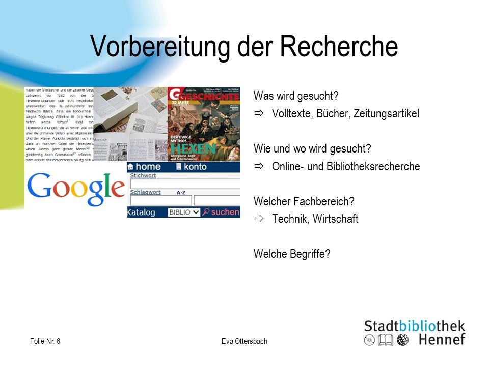 DigiBib Anmeldung: Ausweisnummer und Passwort (Geburtstag  01.01.1996) eintragen Bibliothek auswählen Die Suche in der DigiBib ist auch ohne Anmeldung möglich.