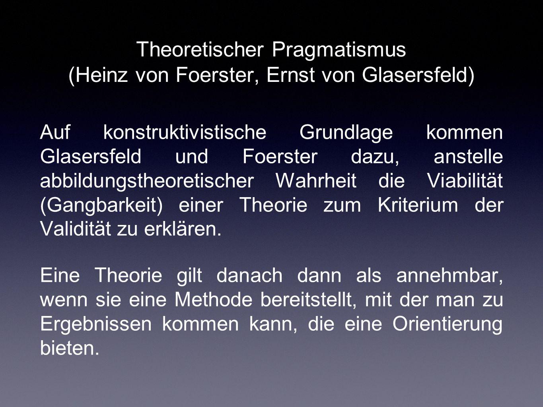Positivismus (Werturteilss-)streit in den Sozialwissenschaften Der Positivismusstreit war eine in den 1960er Jahren vor allem im deutschen Sprachraum (Westdeutschland, Österreich) ausgetragene Auseinandersetzung über Methoden und Werturteile in den Sozialwissenschaften.