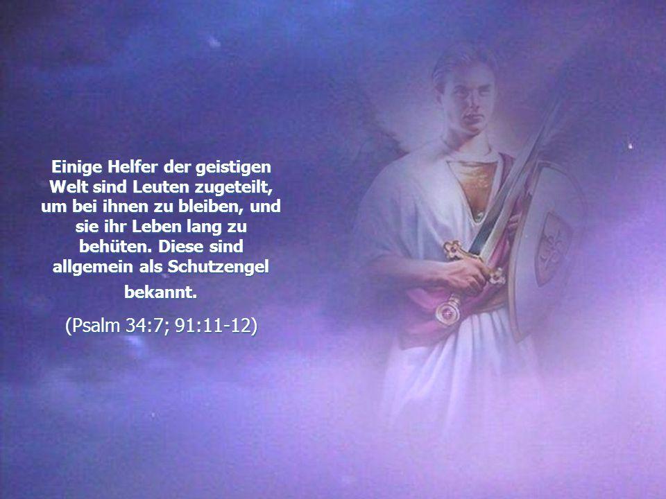 Hebräer 12:1 Das 11. Kapitel des Buches, der Hebräer im Neuen Testament zählt eine ganze Liste von den Heldentaten der vieler der bemerkenswertesten M