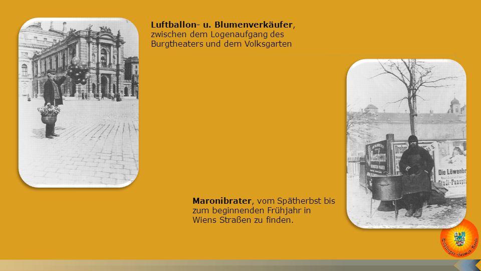Die Briefpost arbeitete in der gesamten Stadt sehr effizient und die Briefträger stellten den Haushalten mehrmals täglich die Post zu.