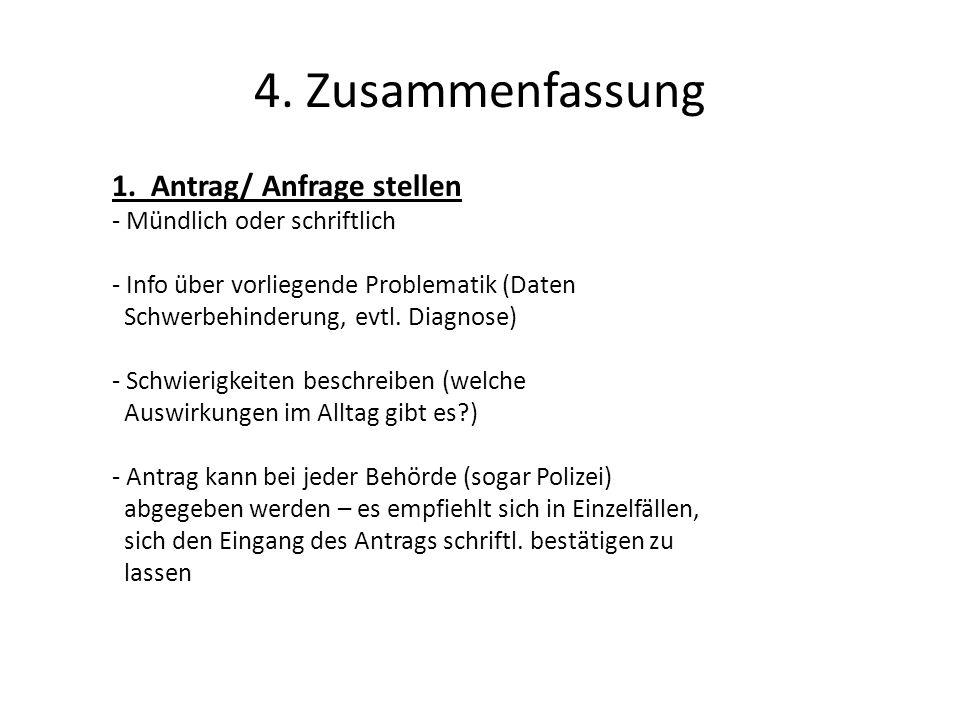 4.Zusammenfassung 1.