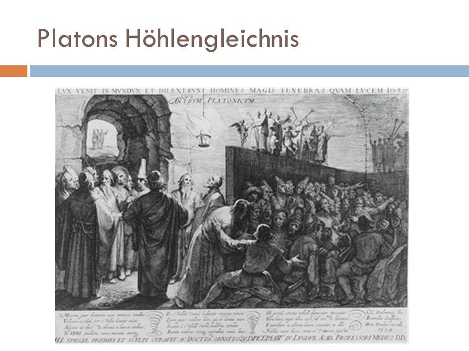 Deduktion und Induktion  Dem Idealismus/Rationalismus und dem Empirismus lassen sich typische Verfahren der Erkenntnisgewinnung zuordnen: Induktion und Deduktion (von lat.