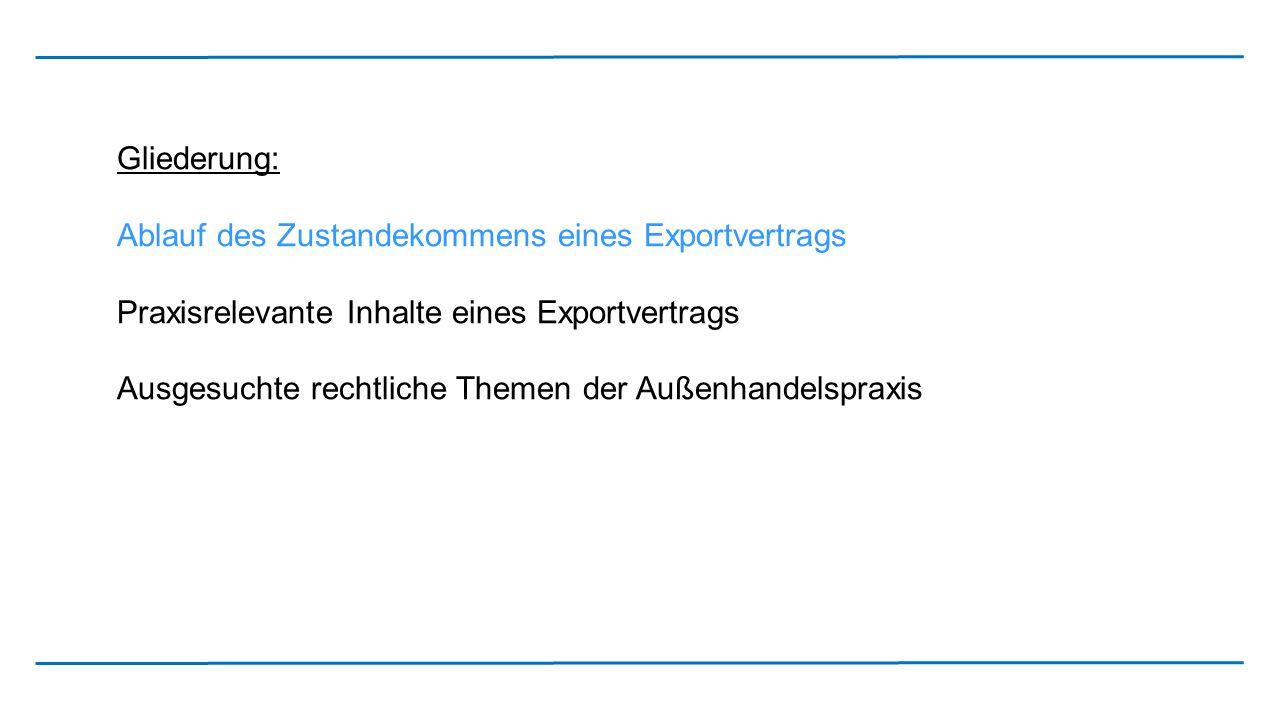 Wahl des deutschen Rechts Rechtsgrundlage zur Bestimmung der anwendbaren Rechtsordnung: EG Verordnung Nr.