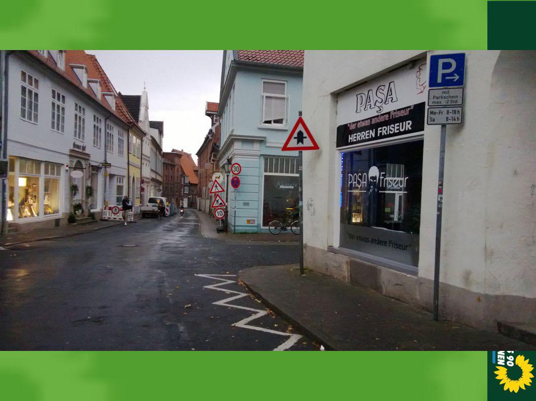 Welche Unterstützung können die Ortsmitglieder leisten: 1.Öffentlichkeitsarbeit CM - Gehzeug - Parking Day - Stadtrad erklären - 2.Stadtentwicklung - Dezentralität 3.Veranstaltungen zum Thema Mobilität 4.Leserbriefe, PMs