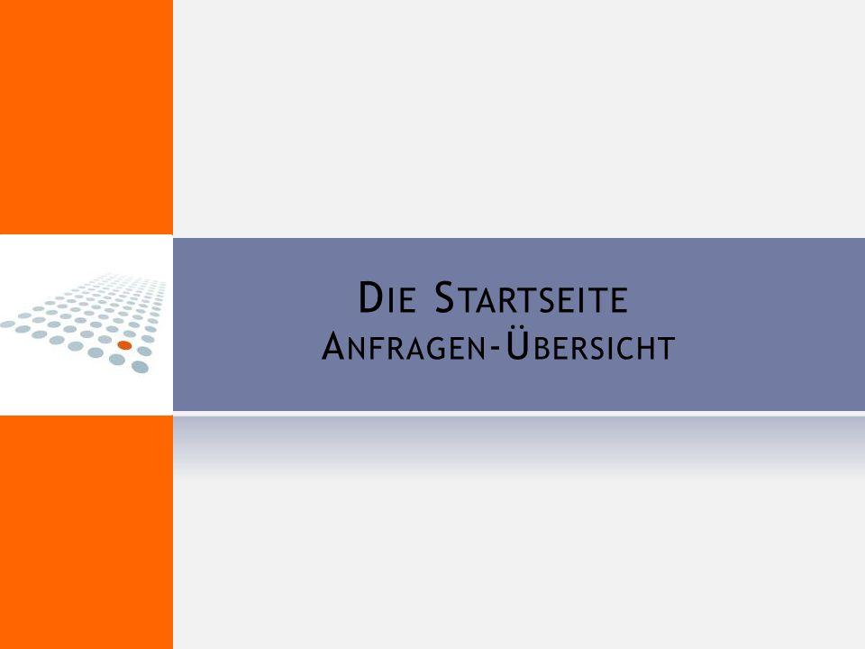 S UCHFUNKTION - KOMPLETT ÜBERARBEITET -