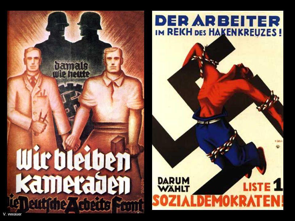 Josef Goebbels am 17.Jan.