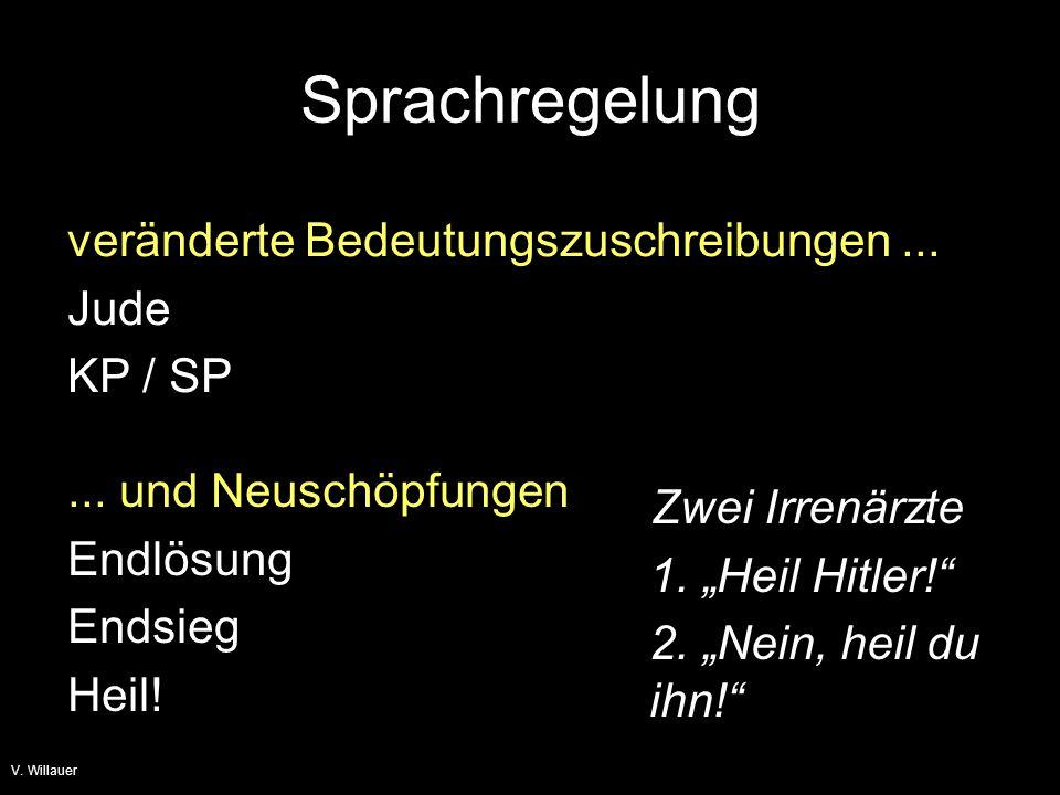 Wiederholung V. Willauer Audio 13Audio 13, Vv 9 Wiederholung
