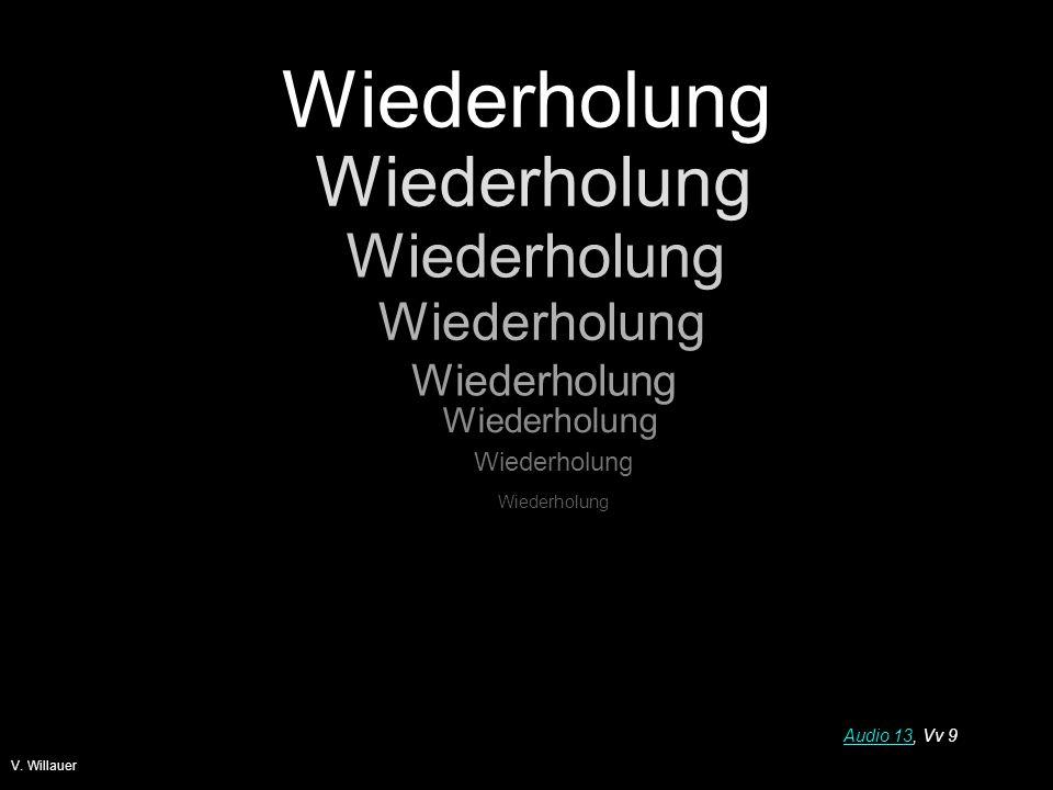 V. Willauer SA: SturmabteilungSS: SchutzstaffelHJ: Hitlerjugend