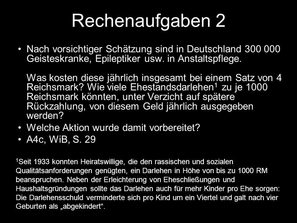 Menschenversuche Ziegler, S. 71