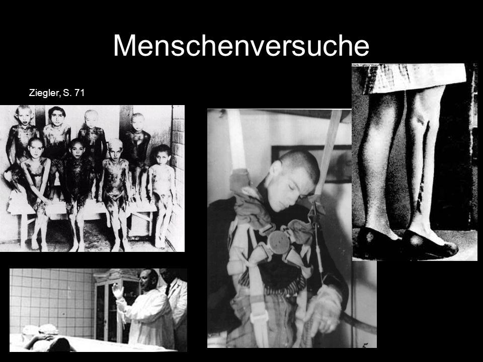 Bilanz Vernichtung, Vergasung, Verbrennung von 6 Millionen Juden 3 – 4 Millionen Kommunisten, Sozialisten, Antifaschisten, Katholiken, Protestanten, Widerstandkämpfern Brief aus dem Konzentrationslager