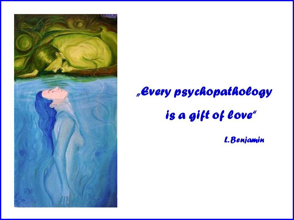 KLINIK UND POLIKLINIK FÜR PSYCHOTHERAPIE UND PSYCHOSOMATIK Wie es sich anfühlt, einen Narzissten zu lieben (Bierhoff u.
