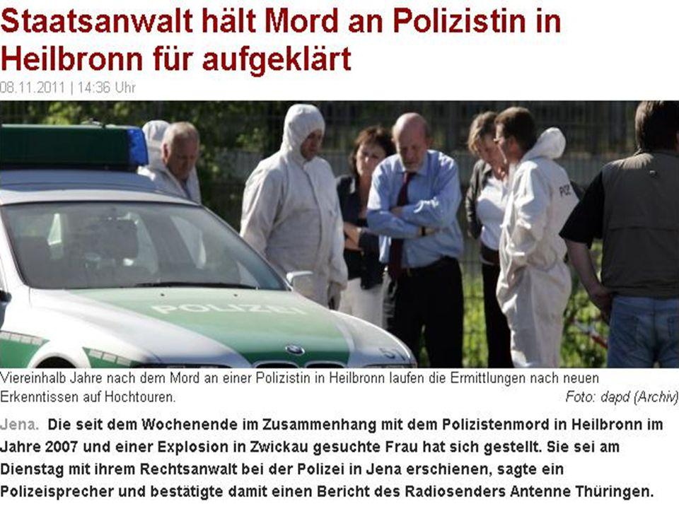 © ARGE DATEN 2014 ARGE DATEN © Hans G. Zeger 2009 Wanted! Machen technische Fehler uns alle verdächtig?